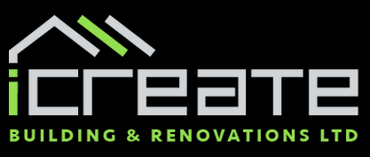 iCreate Building & Renovations